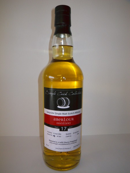 clubedition_2012_Aberlour17