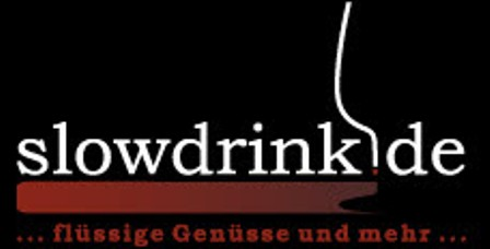 slowdrink