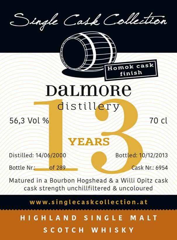 Dalmore-13-Homog-CE14